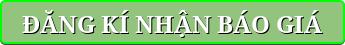 Cáp đồng trần chống sét