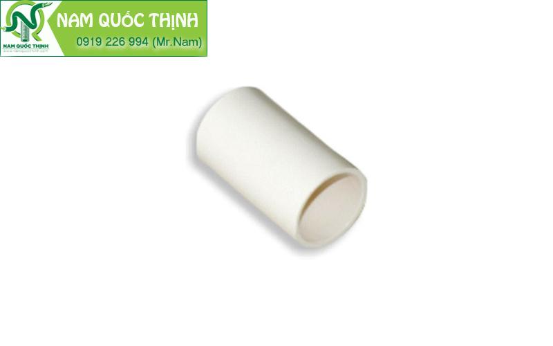 khớp nối PVC AC D20